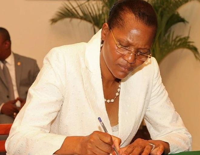 Vụ ám sát Tổng thống Haiti: Người thuê nhóm biệt kích nêu đích danh chủ mưu - 1