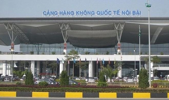 Thiếu xét nghiệm SARS-CoV-2, nhiều nhân viên không thể đến sân bay Nội Bài - 1