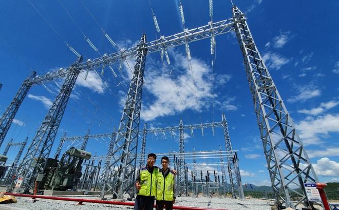 9X Nam Định mê điện gió, chinh phục thành công học bổng Chevening của Anh - 2