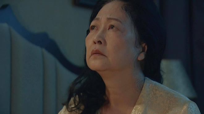 Khán giả la ó phản đối Nam sang nhà Long, ekip Hương vị tình thân lên tiếng - 6