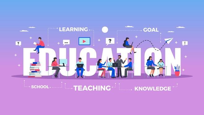 FutureLang - Ứng dụng chuyển đổi số trong giáo dục tiếng Anh phổ thông - 1