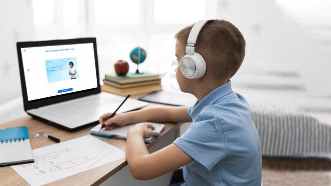 FutureLang - Ứng dụng chuyển đổi số trong giáo dục tiếng Anh phổ thông - 3