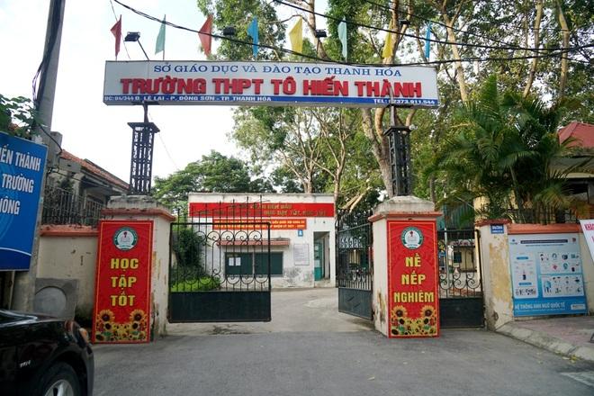 Tâm sự đầy nước mắt của nữ sinh dân tộc Thái mồ côi đạt 27,5 điểm - 6