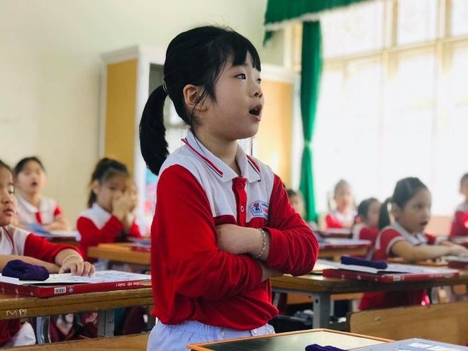 Hà Nội công bố thời gian tựu trường, sớm nhất ngày 1/9 - 1