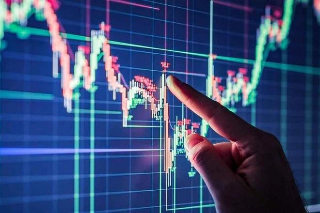 Cổ phiếu MSB đỏ sàn, cổ đông lớn lướt sóng lỗ nặng - 1