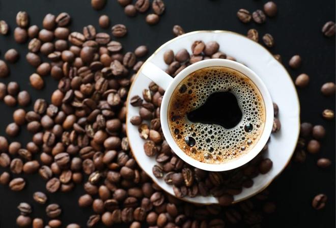 Những quan niệm sai lầm về cà phê mà bạn có thể tin sái cổ - 3