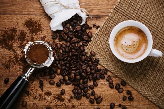 Những quan niệm sai lầm về cà phê mà bạn có thể tin sái cổ - 1