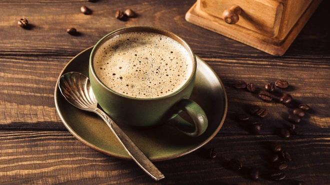 Những quan niệm sai lầm về cà phê mà bạn có thể tin sái cổ - 2
