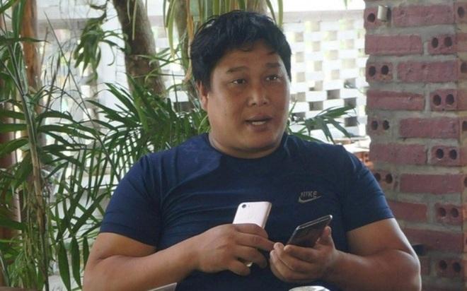 Tạo cơ hội việc làm cho người lao động Nghệ An từ vùng dịch về - 2