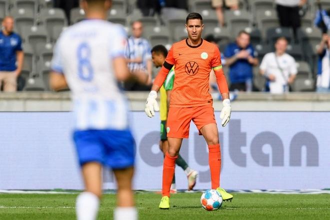 Phản ứng của các đội bóng sau lễ bốc thăm chia bảng Champions League - 6