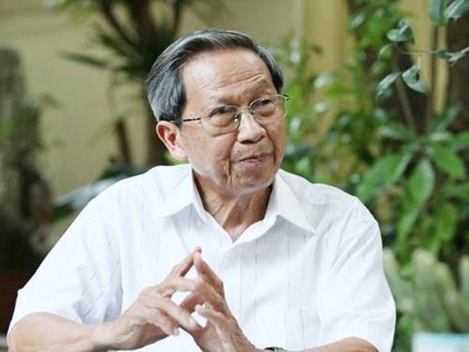 Chuyên gia phân tích 3 kết quả chính từ chuyến thăm Việt Nam của bà Harris - 2