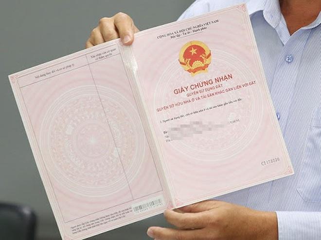 Hàng loạt quy định đáng chú ý có hiệu lực trong tháng 9 - 2
