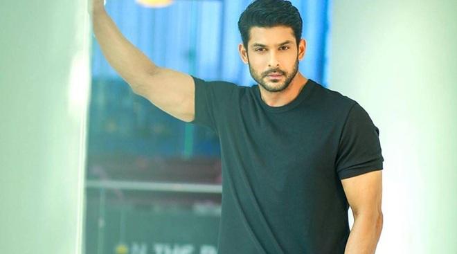 Siddharth Shukla đã được tiến hành khám nghiệm tử thi và bước đầu cho thấy, nam diễn viên không có dấu hiệu bị ngoại lực tác động.