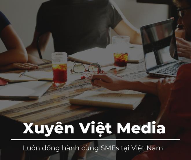 Xuyên Việt Media hỗ trợ khách hàng mùa dịch tối đa - 1