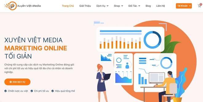 Xuyên Việt Media hỗ trợ khách hàng mùa dịch tối đa - 2
