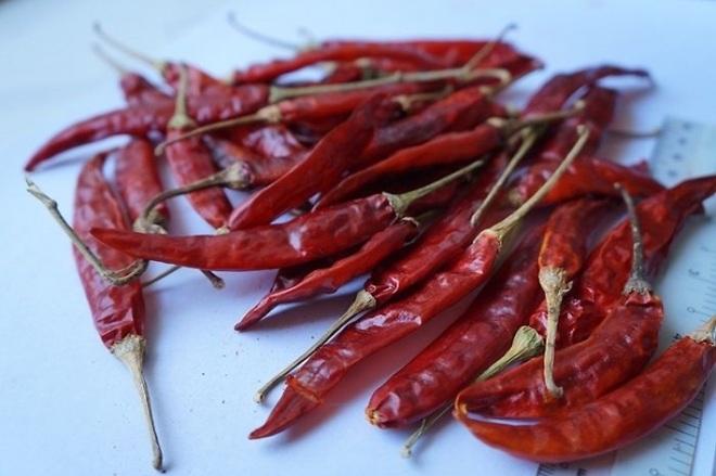 Bỏ túi mẹo nhỏ bảo quản các loại rau gia vị trong mùa dịch - 3