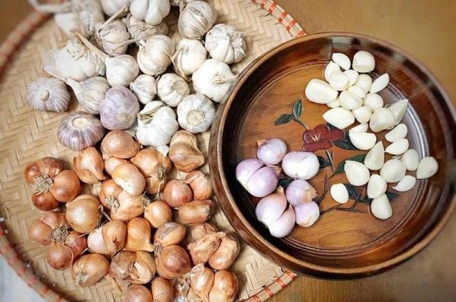 Bỏ túi mẹo nhỏ bảo quản các loại rau gia vị trong mùa dịch - 4