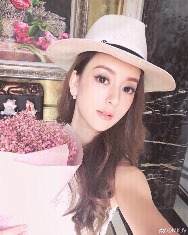 Vợ kém 22 tuổi của Quách Phú Thành uất ức khi bị tố săn đại gia - 6