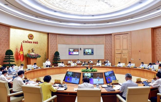 Thủ tướng: Thí điểm đón 2-3 triệu lượt khách du lịch quốc tế đến Phú Quốc - 2