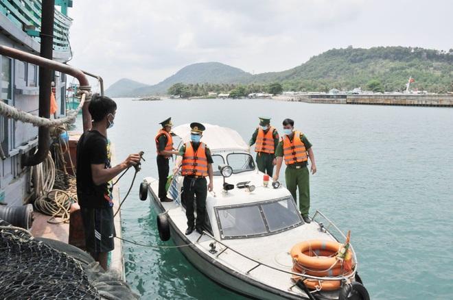 Phú Quốc chuẩn bị để đón khách du lịch trở lại - 2