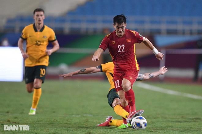 Báo Trung Quốc khen công tác đào tạo trẻ của bóng đá Việt Nam - 1