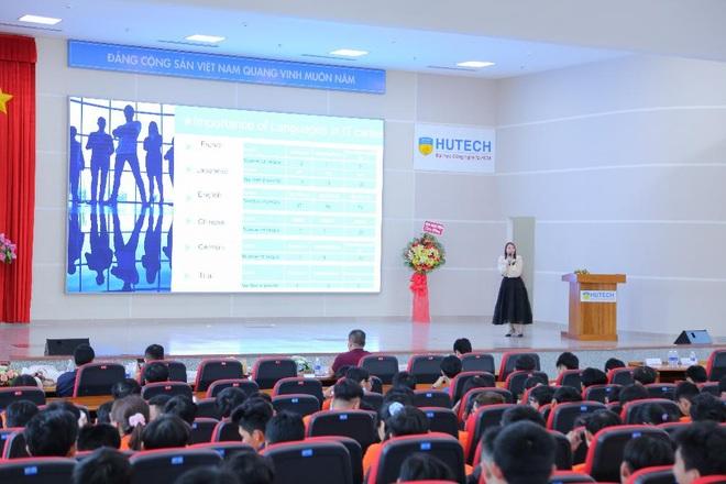 Xu thế Fintech - triển vọng nghề nghiệp mới cho sinh viên ngành Công nghệ thông tin - 3