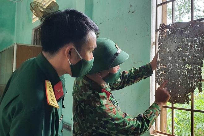 Mong có việc làm, lao động tự do ở Hà Nội đếm ngược từng ngày… - 5
