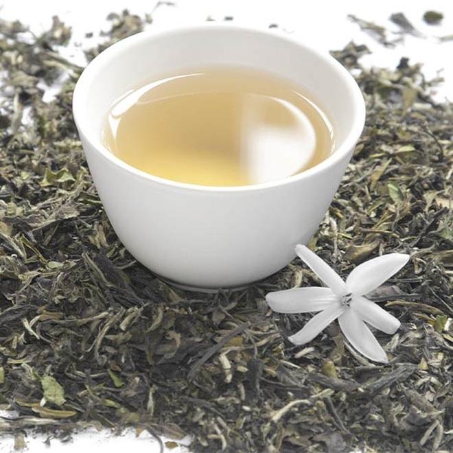 Những loại trà giúp đánh bay mỡ thừa, lấy lại vóc dáng hiệu quả - 5