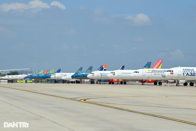Kịch bản nào đón khách quốc tế đến Phú Quốc phá băng hàng không, du lịch? - 2