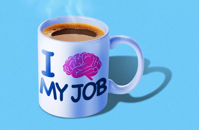 Sức khỏe tinh thần nhân viên là mối lo ngại mới của doanh nghiệp - 1