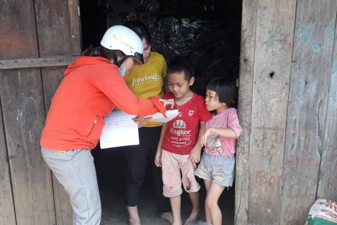 Trên 60% học sinh tiểu học Đắk Lắk không có điều kiện học trực tuyến - 2