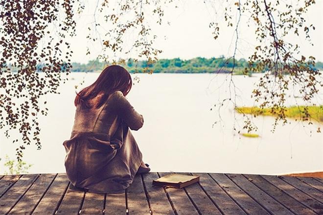Dịch Covid-19: Gia tăng nguy cơ rối loạn sức khỏe tâm thần trong gia đình - 2