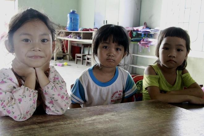 Trên 60% học sinh tiểu học Đắk Lắk không có điều kiện học trực tuyến - 3