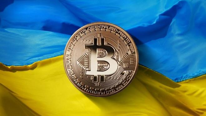 Thêm một quốc gia công nhận Bitcoin và tiền điện tử là hợp pháp - 1