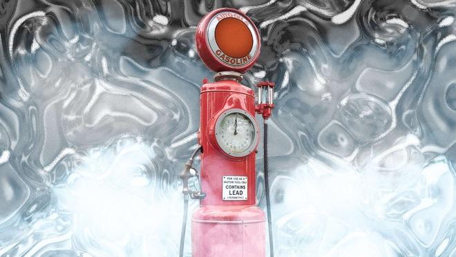 Xăng pha chì nguy hiểm thế nào mà bị ngừng sản xuất trên toàn cầu? - 1