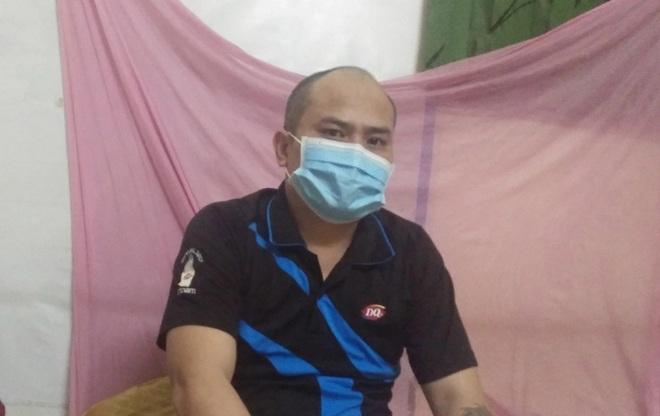 Mong Hà Nội hết dịch, lao động tự do đếm từng ngày được đi làm... - 1
