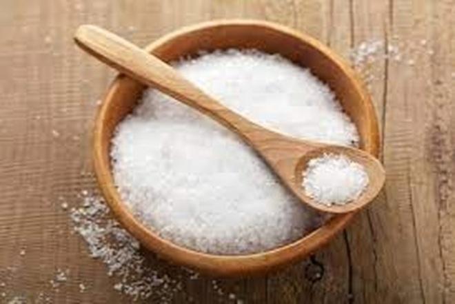 Loại gia vị sử dụng phổ biến nhất trong nhà bếp và nguy cơ ung thư dạ dày - 1
