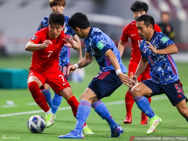 Trung Quốc mời quân xanh chất lượng trước thềm đấu đội tuyển Việt Nam - 1