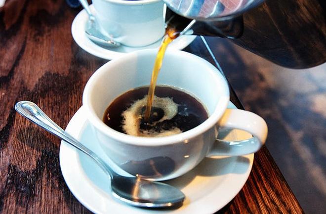 Những thói quen pha cà phê sai lầm mà nhiều người thường mắc - 1