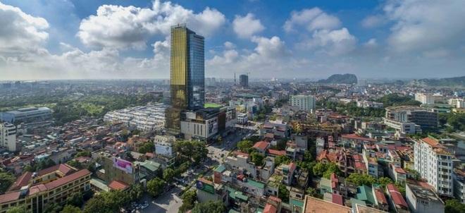 Bất động sản Thanh Hóa bứt phá nhờ cú hích hạ tầng - 2