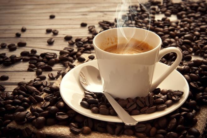 8 loại cà phê được yêu thích nhất ở đất nước hình chiếc ủng - 1