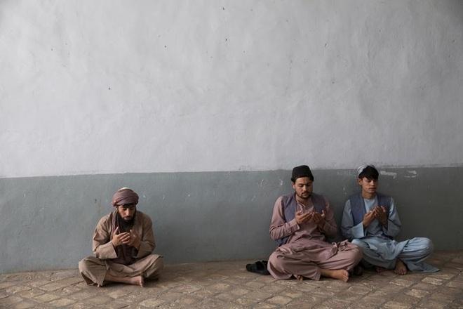 Cuộc sống tại Afghanistan ra sao sau khi Taliban trở lại nắm quyền? - 3