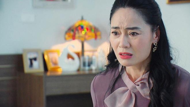 Giữa bão sao kê, khán giả hiến kế cứu bà Xuân Hương vị tình thân - 3