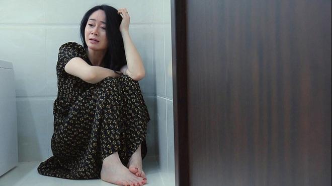 Giữa bão sao kê, khán giả hiến kế cứu bà Xuân Hương vị tình thân - 5