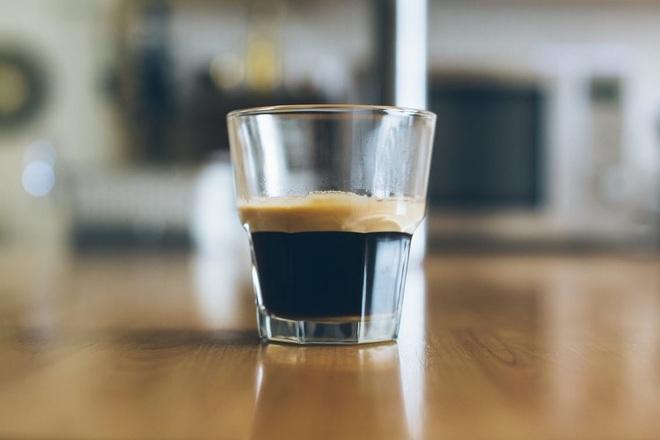8 loại cà phê được yêu thích nhất ở đất nước hình chiếc ủng - 2