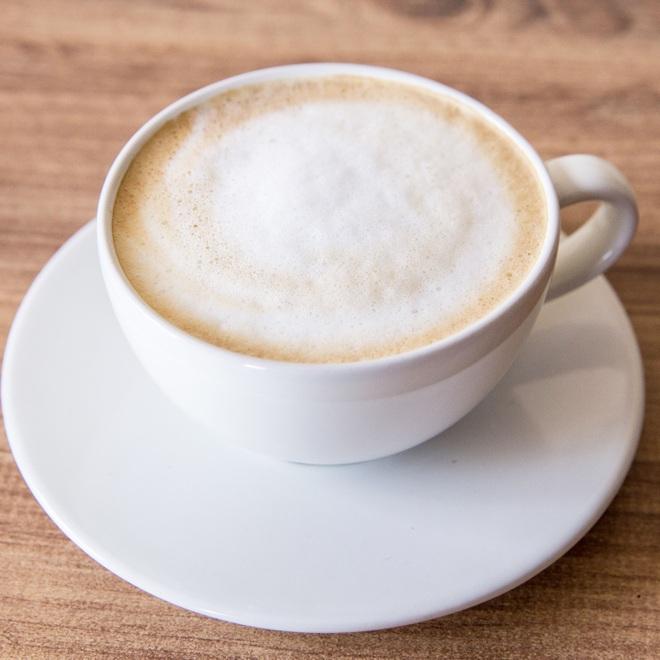8 loại cà phê được yêu thích nhất ở đất nước hình chiếc ủng - 6