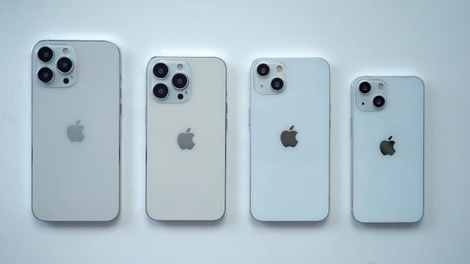 Những sản phẩm nào sẽ ra mắt cùng iPhone 13 tại sự kiện tối nay của Apple? - 1