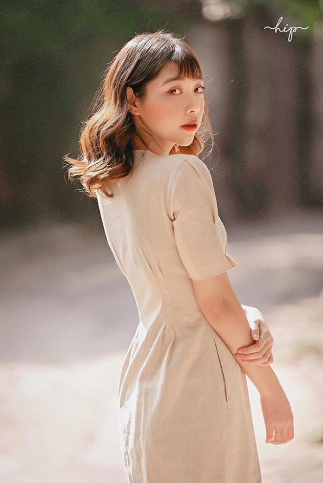 Cựu sinh viên báo chí Kim Ngọc: Đừng lựa chọn an nhàn khi còn trẻ - 3
