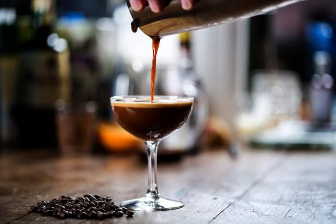 8 loại cà phê được yêu thích nhất ở đất nước hình chiếc ủng - 4