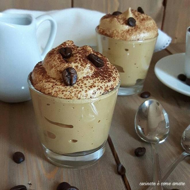 8 loại cà phê được yêu thích nhất ở đất nước hình chiếc ủng - 5